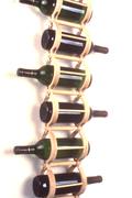 Wine Chain